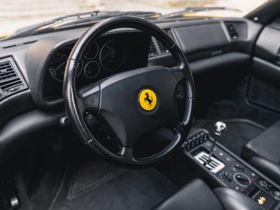 Ferrari F355 Berlinetta - <small></small> 74.900 € <small>TTC</small> - #12