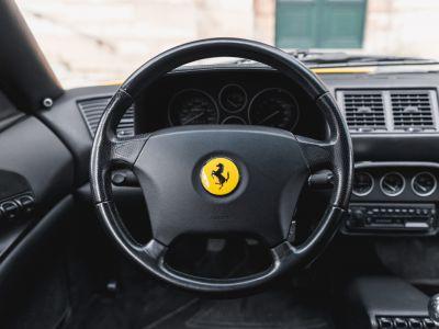 Ferrari F355 Berlinetta - <small></small> 74.900 € <small>TTC</small> - #14