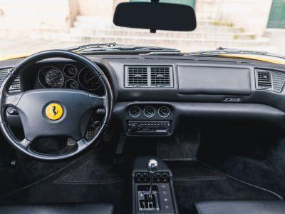 Ferrari F355 Berlinetta - <small></small> 74.900 € <small>TTC</small> - #15
