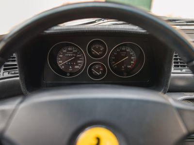 Ferrari F355 Berlinetta - <small></small> 74.900 € <small>TTC</small> - #16