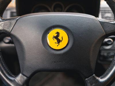 Ferrari F355 Berlinetta - <small></small> 74.900 € <small>TTC</small> - #18