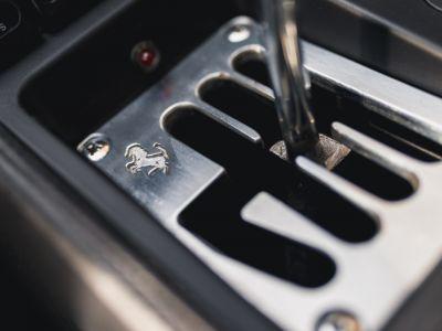 Ferrari F355 Berlinetta - <small></small> 74.900 € <small>TTC</small> - #23
