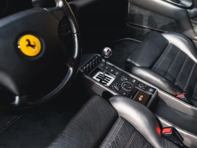 Ferrari F355 Berlinetta - <small></small> 74.900 € <small>TTC</small> - #25