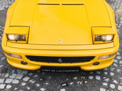 Ferrari F355 Berlinetta - <small></small> 74.900 € <small>TTC</small> - #32
