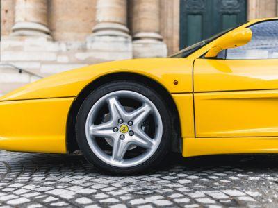 Ferrari F355 Berlinetta - <small></small> 74.900 € <small>TTC</small> - #33