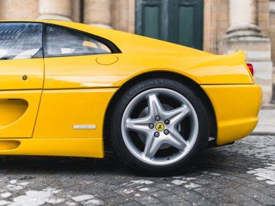 Ferrari F355 Berlinetta - <small></small> 74.900 € <small>TTC</small> - #34