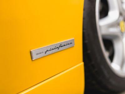 Ferrari F355 Berlinetta - <small></small> 74.900 € <small>TTC</small> - #37
