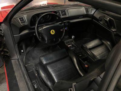 Ferrari F355 Berlinetta - <small></small> 66.000 € <small>TTC</small> - #7