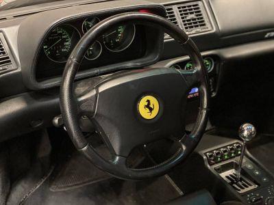 Ferrari F355 Berlinetta - <small></small> 66.000 € <small>TTC</small> - #8