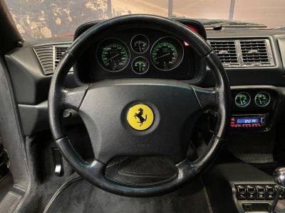 Ferrari F355 Berlinetta - <small></small> 66.000 € <small>TTC</small> - #9