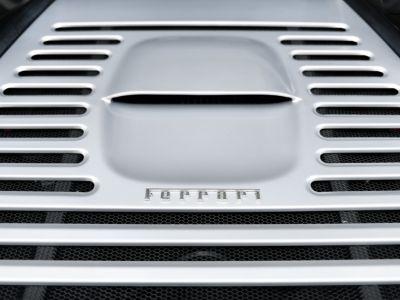 Ferrari F355 Berlinetta F1 - <small></small> 69.900 € <small>TTC</small>