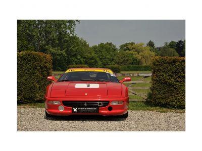 Ferrari F355 F355 - <small></small> 139.000 € <small>TTC</small> - #2
