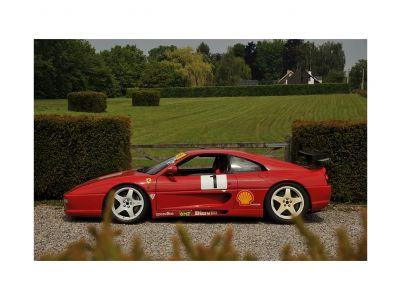 Ferrari F355 F355 - <small></small> 139.000 € <small>TTC</small> - #3