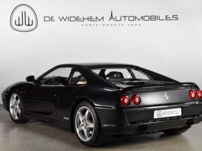 Ferrari F355 GTB 2.7 BVM - <small></small> 79.900 € <small>TTC</small> - #3