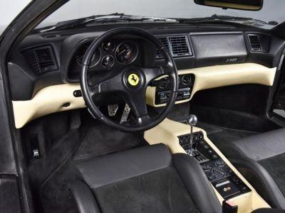 Ferrari F355 GTB 2.7 BVM - <small></small> 79.900 € <small>TTC</small> - #6