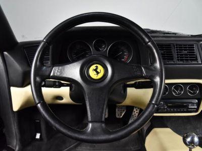 Ferrari F355 GTB 2.7 BVM - <small></small> 79.900 € <small>TTC</small> - #9