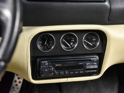 Ferrari F355 GTB 2.7 BVM - <small></small> 79.900 € <small>TTC</small> - #11
