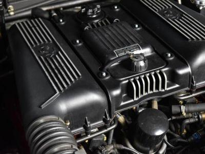 Ferrari F355 GTB 2.7 BVM - <small></small> 79.900 € <small>TTC</small> - #16