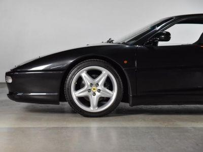 Ferrari F355 GTB 2.7 BVM - <small></small> 79.900 € <small>TTC</small> - #17