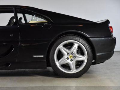 Ferrari F355 GTB 2.7 BVM - <small></small> 79.900 € <small>TTC</small> - #18