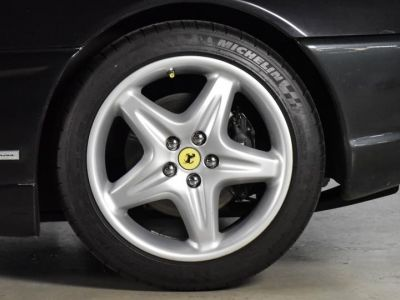 Ferrari F355 GTB 2.7 BVM - <small></small> 79.900 € <small>TTC</small> - #19