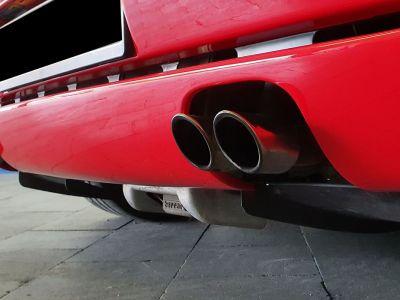 Ferrari F355 GTS - <small></small> 85.000 € <small>TTC</small> - #2