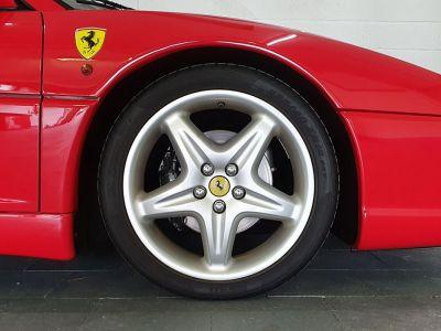 Ferrari F355 GTS - <small></small> 85.000 € <small>TTC</small> - #5