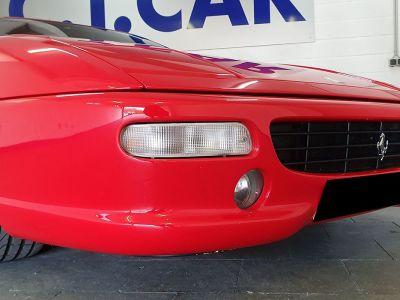 Ferrari F355 GTS - <small></small> 85.000 € <small>TTC</small> - #6