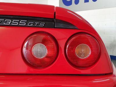 Ferrari F355 GTS - <small></small> 85.000 € <small>TTC</small> - #8