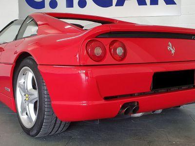 Ferrari F355 GTS - <small></small> 85.000 € <small>TTC</small> - #13