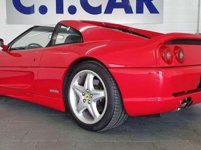 Ferrari F355 GTS - <small></small> 85.000 € <small>TTC</small> - #15
