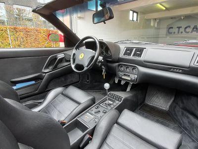 Ferrari F355 GTS - <small></small> 85.000 € <small>TTC</small> - #25
