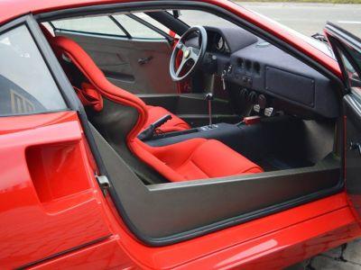 Ferrari F40 PACK LM !! Voiture européenne !! Superbe état !! - <small></small> 979.000 € <small>TTC</small>