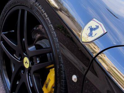 Ferrari F430 COUPE V8 F1 - <small></small> 94.990 € <small>TTC</small> - #5