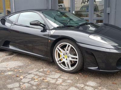 Ferrari F430 F1 - <small></small> 85.000 € <small>TTC</small>
