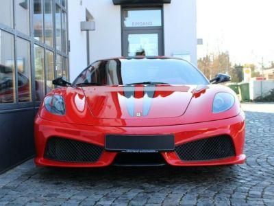 Ferrari F430 Ferrari F430 Scuderia F1 - <small></small> 159.000 € <small>TTC</small> - #1