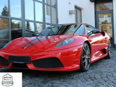 Ferrari F430 Ferrari F430 Scuderia F1 - <small></small> 159.000 € <small>TTC</small> - #2