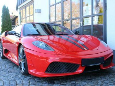 Ferrari F430 Ferrari F430 Scuderia F1 - <small></small> 159.000 € <small>TTC</small> - #3