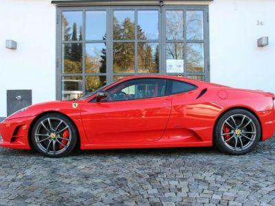 Ferrari F430 Ferrari F430 Scuderia F1 - <small></small> 159.000 € <small>TTC</small> - #8