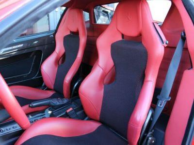 Ferrari F430 Ferrari F430 Scuderia F1 - <small></small> 159.000 € <small>TTC</small> - #9