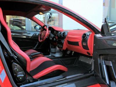 Ferrari F430 Ferrari F430 Scuderia F1 - <small></small> 159.000 € <small>TTC</small> - #10
