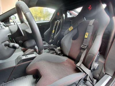 Ferrari F430 SCUDERIA - <small></small> 168.000 € <small>TTC</small>