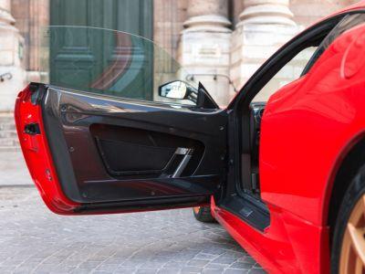 Ferrari F430 Scuderia - <small></small> 175.000 € <small>TTC</small>