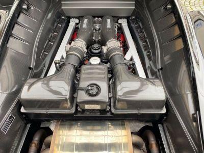 Ferrari F430 Scuderia - <small></small> 168.000 € <small>TTC</small> - #3