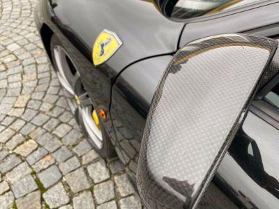 Ferrari F430 Scuderia - <small></small> 168.000 € <small>TTC</small> - #6