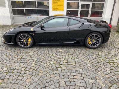 Ferrari F430 Scuderia - <small></small> 168.000 € <small>TTC</small> - #8