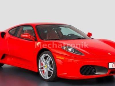 Ferrari F430 Scuderia - <small></small> 168.000 € <small>TTC</small> - #12