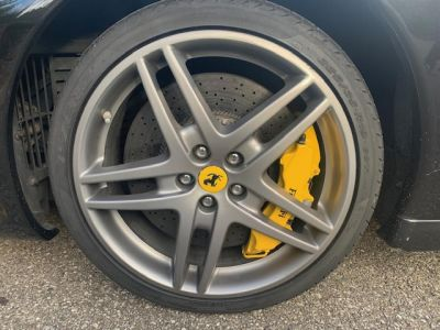 Ferrari F430 Spider 490cv F1 Siège Racing - <small></small> 99.430 € <small>TTC</small>