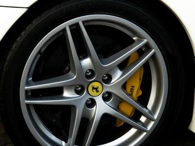 Ferrari F430 Spider F1 - <small></small> 135.000 € <small>TTC</small> - #5