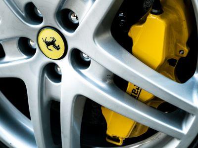 Ferrari F430 Spider F1 - <small></small> 135.000 € <small>TTC</small> - #20